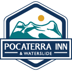 Pocaterra Inn and Waterslide